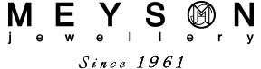 Meyson Jewellery