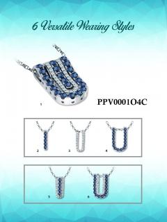 ppv0001o4c