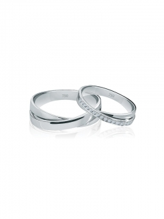 Wedding Band_7RW0053F & DRW027OBE